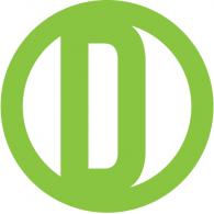 Logo of Dito Design Studio