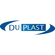 Logo of Du-Plast