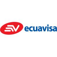 Logo of Ecuavisa