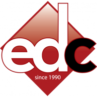 Logo of Ed Corominas Real Estate