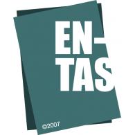 Logo of en-tas