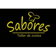Logo of Sabores