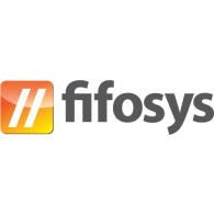 Logo of Fifosys