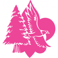 Logo of Fly Bird
