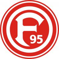 Logo of fortuna95