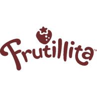 Logo of Frutillita