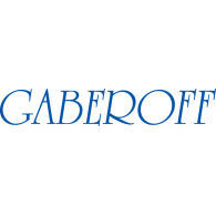 Logo of Gaberoff