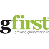 Logo of GFirst