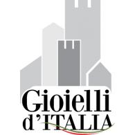 Logo of Gioielli d'Italia
