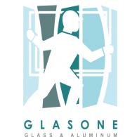 Logo of Glasone