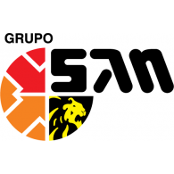 Logo of Grupo San