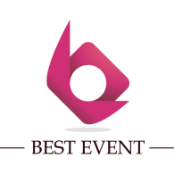Logo of Best Event