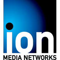 Logo of ION Media Networks