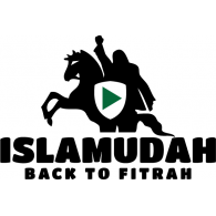 Logo of Islamudah