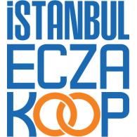 Logo of İstanbul Ecza Koop