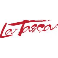 Logo of La Tasca