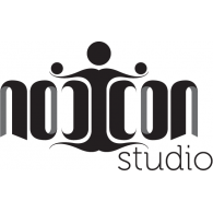Logo of Icon Studio