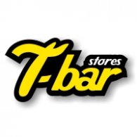 Logo of T-bar