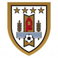 Logo of AUF