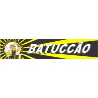 Logo of Batuccao