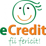 Logo of eCredit