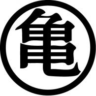 Logo of Goku