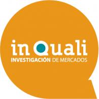 Logo of InQuali