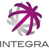 Logo of INTEGRA