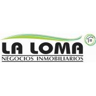 Logo of La Loma