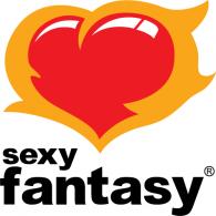 Logo of Sexy Fantasy