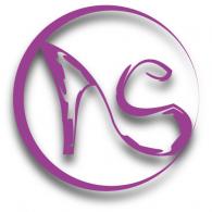 Logo of Zapa-Planet
