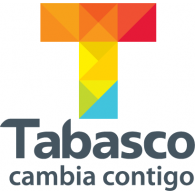 Logo of Tabasco