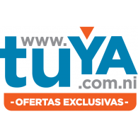 Logo of tuYA
