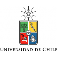 Logo of Universidad de Chile