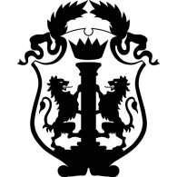 Logo of Ajaccio
