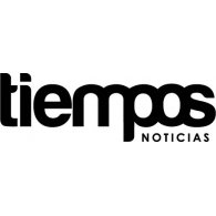 Logo of Tiempos Noticias