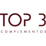 Logo of TOP 3