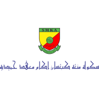 Logo of MAAHAD HAMIDIAH