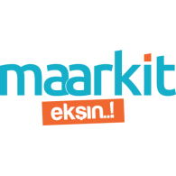 Logo of Maarkit
