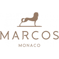 Logo of Marcos