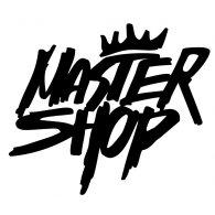 Logo of Master Shop