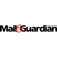 Logo of Mail & Guardian