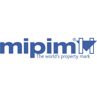 Logo of Mipim 2013