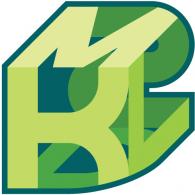 Logo of mkdsl