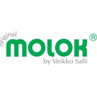 Logo of Molok
