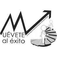 Logo of Muevete al Exito