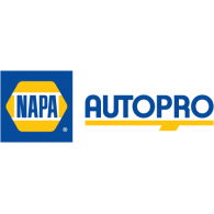 Logo of Napa Autopro