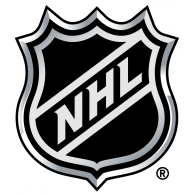 b62dd2fd4c0 GM Official Licensed Product  Logo of NHL