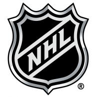 Logo of NHL