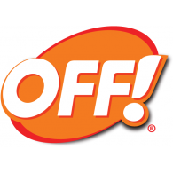 Logo of OFF!